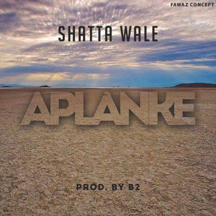 shatta-wale-aplanke