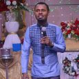 Ernest Opoku on JUJU issue!!!