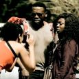 'Kintampo' new movie directed by Chris Attoh