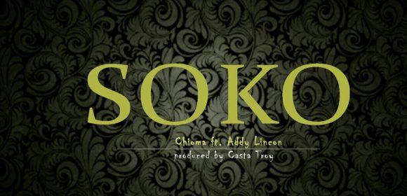 soko1