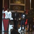 VGMAs 2017 Artiste of the Year goes to Joe Mettle