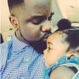 Ghanaian comedian hot over joke about Sarkodie's daughter