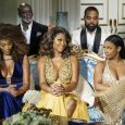 Is Kenya Moore Using New Marriage to Secure Higher RHOA Salary?