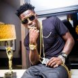 Records ! First Phase Of Shatta Wale's Indigo The O2 Reign Concert Tickets Successful Sold Out In Less Than Two Hours