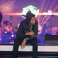 Ara B, Don Itchi, Joyce Blessing kick off BHIM Concert 2017