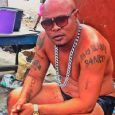 I won't campaign for NDC again – Bukom Banku