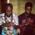 LEAKED :  Sarkodie & M.anifest – Bars (Prod. by KaySo)