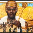 Mali: Meet Mansa Musa I of Mali, the Richest Human in History
