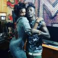 I will win VGMA artiste of the year ahead of Ebony – Shatta Wale