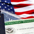 Green Card Visa Lottery: Will it be abolished?