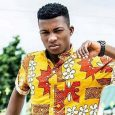 KOFI KINAATA LEAVES SAMINI'S HIGH GRADE FAMILY LABEL