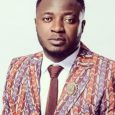 OMG!! Finally, Singer, MC Galaxy Reveals Source of his Riches