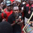 Fire for Fire Countryman Songo, Shatta Wale take over Ebony memorial