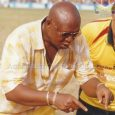 Hearts of Oak mourn death of colossus Alhaji Hearts