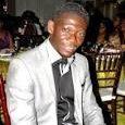 My 'exit' caused the fall of Ghana movie industry- Agya Koo