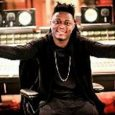 Killbeatz becomes first Ghanaian producer to win Grammy