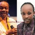 Photos: Daddy Lumba sues 'look-alike' for impersonation
