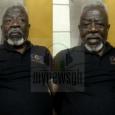Kumawood actor exposes fake money doubling spiritualists