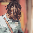 Zylofon Media reactsTo Reports That Stonebwoy is Leaving the Label