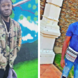 "You Claim To Be Guy But Always Wearing Synthetic Stuff""—Showboy To Medikal As He Drops This Video To Prove He's Better Than Medikal (Watch)"
