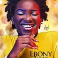 I can't wait for Ebony to be buried to make my confessions – Ebony's father reveals