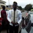 I Will Jail Patapaa- Prophet Kumchacha