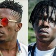 Stonebwoy Is Metafone Not Zylofone – Fan Replies Shatta