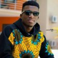 Kofi Kinaata finally reveals the real reason why he left Samini's High Grade label