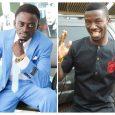 Viral VIDEO: 'Lilwin Destroyed My Acting Career' – Kwaku Manu Reveals