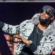 R Kelly: New sexual allegations emerge