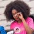 Becca Set To Quit Zylofon Music And This Is What An Insider Told Us