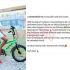 Wizkid's Son, Boluwatife Set to Release His Own Clothing Line
