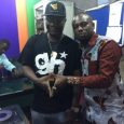Abeiku Santana Applauds Zylofon Music Rapper, Obibini