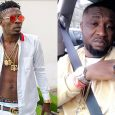 "Shatta Wale And Archipalago In Hot Beef, ""Childish"" Shatta Wale Says Ungrateful Archipalago Begs Celebs For Mobile Money [Videos]"