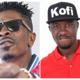 Shatta Wale going mad; rush him to Ankaful- Archipalago
