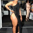 Zambia deports pantless South African dancer Zodwa Wabantu