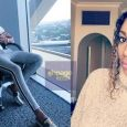 Yvonne Nelson Threatens To Sue Ibrah One And Bloggers
