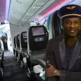 Baby Jet Airlines kick off Cabin Crew recruitment