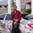 Arresting of, Ibrahim Dauda, aka Ibrah has set various social media platforms on fire
