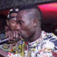 Finally Patapaa Amisty lands on biggest sponsorship deal (Photo)