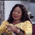 Maame Dokono Chimes In On Moesha's CNN Interview