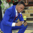 VIDEO: Obinim charms passport from his shoe