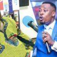 Prophet Nigel Wanted To 'Sleep' With Ebony – DJ Oxygen Alleges