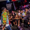 (PHOTOS)Europe Tour: Kofi Kinaata Thrills Fans In Australia