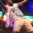 Samini To Headline Upstream Music Festival In USA