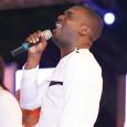 Joe Mettle Headlines Gospel Impact Festival In Côte D'Ivoire