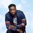 Delay Betrayed Me To Promote Her Show – Kurl Songx