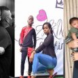 Wizkid reacts after being accused by his babymamas of being a deadbeat father