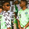 """He Will Have Visa Issues"" – Nigerians Come For Wizkid Over World Cup Opening Performance"