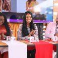 Joselyn Dumas' Show Premieres On Joy Prime